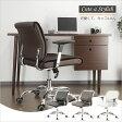 108AX オフィスチェア パソコンチェア コンパクト マネージメントチェア おしゃれ レザー 合成皮革 可愛い インテリア キレイ 椅子 イス 学習チェア マネージメント 会議 ミーティング レディース【RCP】 02P18Jun16