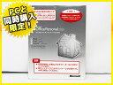 【単品販売不可】PC同時購入限定 Microsoft Office Personal 2010 マイクロソフトオフィス パーソナル Windows PC用
