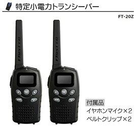 Panasonic42V���ץ饺�ޥƥ��3DVIERATH-P46GT3����̵��