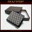 グッチ 二つ折り財布 GUCCI 143384 FAGXN 9787 メンズ 送料無料 新品 セール 楽天カード分割 02P03Dec16