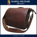 マリーナミリターレ MARINA MILITARE TARA03 BK ショルダーバッグ 送料無料 新品 セール