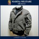 マリーナミリターレ MARINA MILITARE MYJ154 ジャケット 送料無料 新品 セール 楽天カード分割 02P03Dec16