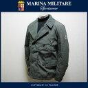 マリーナミリターレ MARINA MILITARE MYJ168S ジャケット 送料無料 新品 セール