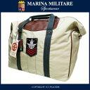 マリーナミリターレ MARINA MILITARE MERCURO2 ボストンバッグ 送料無料 新品 セール 楽天カード分割 02P03Dec16