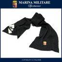 マリーナミリターレ MARINA MILITARE MYA125S DG マフラー 送料無料 新品 セール 楽天カード分割 02P03Dec16