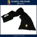 マリーナミリターレ MARINA MILITARE MYA125S BL マフラー 送料無料 新品 セール