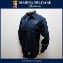 マリーナミリターレ MARINA MILITARE MYS056S シャツ 送料無料 新品 セール