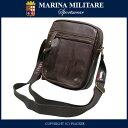 マリーナミリターレ MARINA MILITARE TARA04 ショルダーバッグ 送料無料 新品 セール