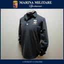 マリーナミリターレ MARINA MILITARE MYT414 長袖ポロシャツ 送料無料 新品 セール 楽天カード分割 02P03Dec16