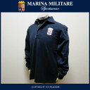 マリーナミリターレ MARINA MILITARE MYT417 長袖ポロシャツ 送料無料 新品 セール