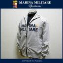 マリーナミリターレ MARINA MILITARE MYW118S トラックジャケット 送料無料 新品 セール 楽天カード分割 02P03Dec16