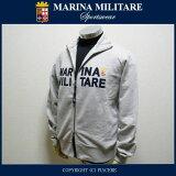 送料?手数料無料の表示価格でお届けしております。マリーナミリターレ MARINA MILITARE MYW118S トラックジャケット  新品 セール