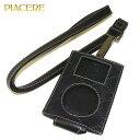 グッチ 154588 A0V1R 4120 iPodケース ...
