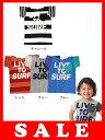 セール50%OFF[メール便OK]エフオーキッズ F.O.KIDSクレイジーTシャツ