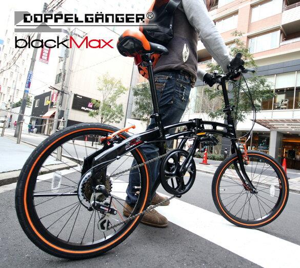 自転車の 通勤 通学 自転車 おすすめ : ... 通勤 通学 サイクリング チョイ