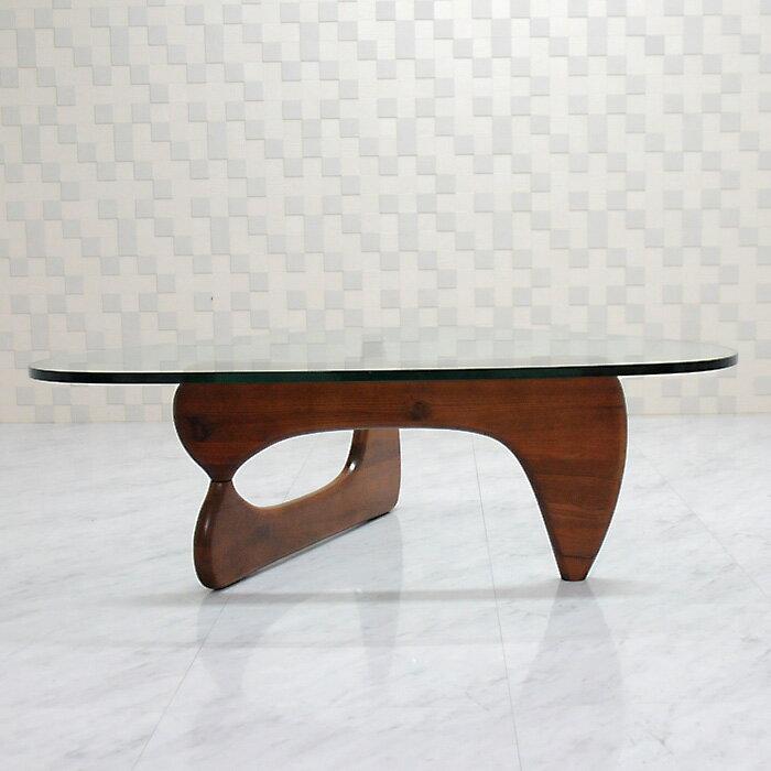 ... 一人用テーブル ちゃぶ台 座卓