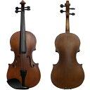 【サイズが5種類から選べます】バイオリン5点セット 本体・弓...