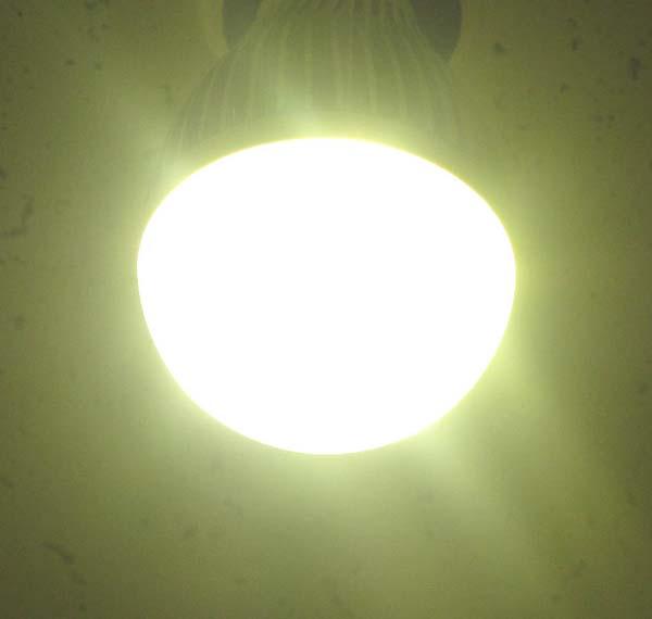 楽天市場】15W/LED電球/電球色 ...
