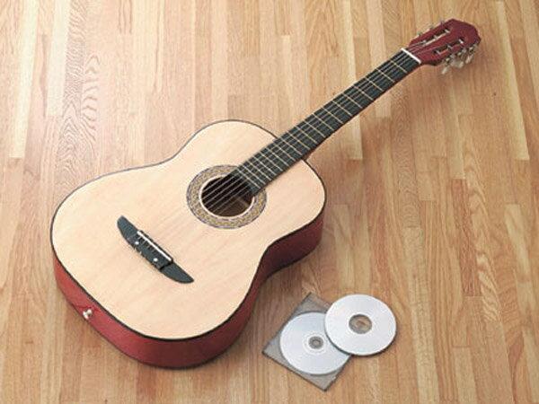 初心者に最適/クラシックギター/弾きやすくて良音/高品質新品1000本以上の販売実績classicg