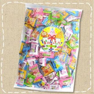 男糖果謝謝糖果 1 公斤 10P05Nov16 交易大量