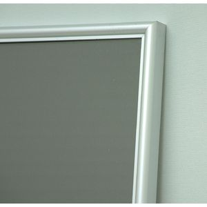 For aluminum frame Panel YK1 size 68 x 99 cm