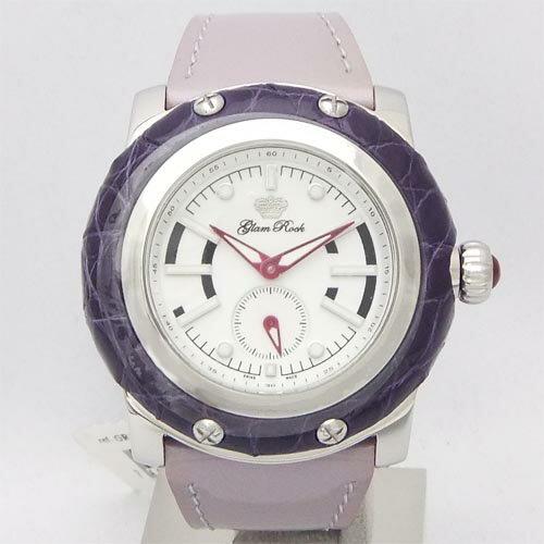 腕時計グラムロック GR10010 マイアミ【新品】 【グラムロック時計】【クォーツ】