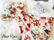 ドレス パーティードレス 通販 フォーマル パーティー ミディアムドレス 結婚式 ワンピース ミディアムワンピ パーティドレス ドレス 結婚式 716 大きいサイズ 新作 20代30代40代50代 ファッション