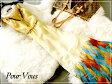 結婚式 LA ドレス フォーマル パーティー マキシ丈 ニ次会 お呼ばれ シフォン Aライン ドルマン ワンピース シャツワンピ レディースファッション 1001 大きいサイズ 新作 20代30代40代50代 ファッション