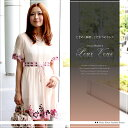 】 [smtb-k] which write wedding ceremony one-piece dress pleats chiffon one piece marriage wedding presentation banquet and second party four circle party dress la celebrity-like party Lady's review, and includes the free shipping ☆【 postage [w2] 874 [RCP]