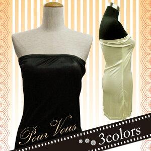 ペチコート インナー ファッション