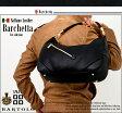 ショルダーバッグ バッグ メンズ ショルダー ビジネス 革 レザー 2way ブランド 鞄 VAVEL バベル バルトロ BARTOLO 革 本革 黒 ブラック トートバッグ ボディバッグ 2WAY ビジネスバッグ ボストンバッグ 10P18Jun16