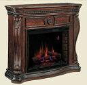 房地產, 住宅 - 【LLOYD GRANDE】 33inch 電気式暖炉レキシントン lexington