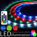 еъете│еє╔╒дн LED е╞б╝е╫ещеде╚ 2M ╦╔┐х 60┼Ї RGBелещб╝ ┴┤20┐з ┴┤22╚п╕ўе╤е┐б╝еє едеые▀е═б╝е╖ечеє ─┤╕ў USB└▄┬│ еле├е╚▓─╟╜ е╞еье╙ ете╦е┐б╝ е╨е├епещеде╚ PR-TAPELIGHT-RIб┌есб╝еы╩╪ ┴ў╬┴╠╡╬┴б█