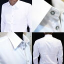 New MutLuster Dress Shirt レギュラ...