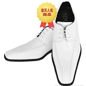 メンズミュール host shoes tongari enamel shoes shoes men's suits, groom accessories, cool biz, men's welding, groom accessories, brother of, wedding mens 02P28oct13