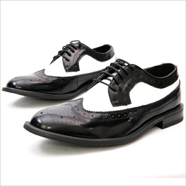 prizm rakuten global market new leather combi dress