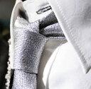 Prizm Originalネクタイ,結婚式スーツ