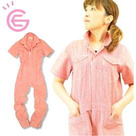 """�ڲ����ϡ�vol.LM�ҥå�������С�������""""LinenMix""""/GE-925/��2012EXS����ĥʥ���*Ⱦµ�Ĥʤ������*"""