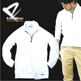 EvenRiver��SUPERDRY�ץ��Υ��ϡ��ե��åץ����/NG-206/��2011����������ȯ����