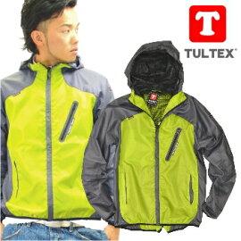 """��TULTEX��""""Aitoz""""��åץ��ȥåץ��������ȡ��ѡ������֥륾��/10302/��2012EXS����������"""