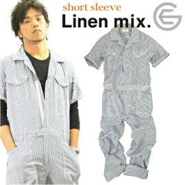 """������̵���ۡڲ����ϡ�vol.LM�ҥå�������С�������""""LinenMix""""/GE-925/��2012EXS����ĥʥ���*����̵��Ⱦµ�Ĥʤ������*P=10"""