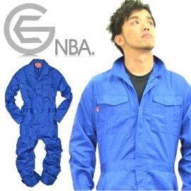 ��GRACEENGINEER'S(GE'nba)����100%������������С�������/GE-912/��2013EXS����������