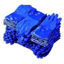 オリジナルビニール手袋「やわらか耐油手袋」3双組/RL773-3/【2016 WEX 年間 手袋】