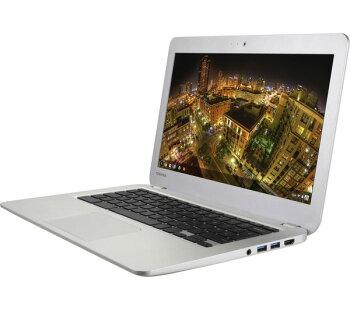 S���̤��������ťΡ��ȥѥ��������ChromebookPC30MNAA7L7ADG1(GoogleChromeOS/����2GB/SSD16GB/Bluetooth/Wi-Fi)��13.3������ۡڤ����ڡۡ��������������̵����