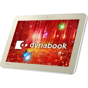 �������A���Windows���֥�å�dynabookTabS50/PG(Windows8.1/����2GB/SSD32GB/Bluetooth/Wi-Fi)��10.1�������MicrosoftOfficeHomeandBusiness2013�ڤ����ڡۡ��������������̵����