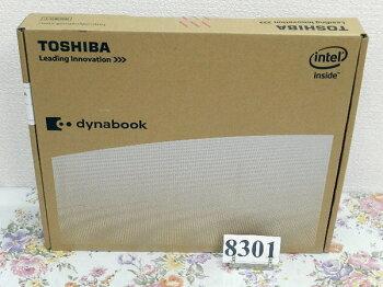 �������A������dynabookT85T85/PRPT85PRP-HHA��ǥʥ�åɡ�15.6�������(Windows8.1/Corei75500U2.4GHz/����8GB/HDD1TB/Bluetooth/Wi-Fi)MicrosoftOfficeHome&BusinessPremium��°�ڤ����ڡۡ��������������̵����