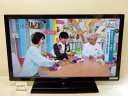 【送料無料】三菱 DSM-32L6 32V型 液晶テレビ カンタンサイネージ 新品B-CASカード付き 2014年製【あす楽】【税込】【代引き決済不可】【中古】