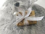 有料ラッピングRainbowRabbitプレゼントケース お祝い プレゼント NEW