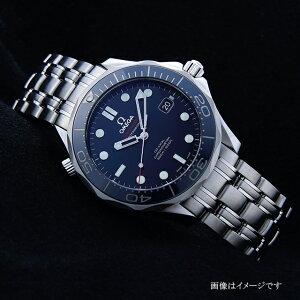 オメガシーマスタープロダイバーズ300M212.30.41.20.03.001メンズ(0671OMAN0094)【新品】【腕時計】【送料無料】