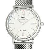 IWC ポートフィノ IW356505 メンズ(007NIWAN0176)【新品】【腕時計】【送料無料】